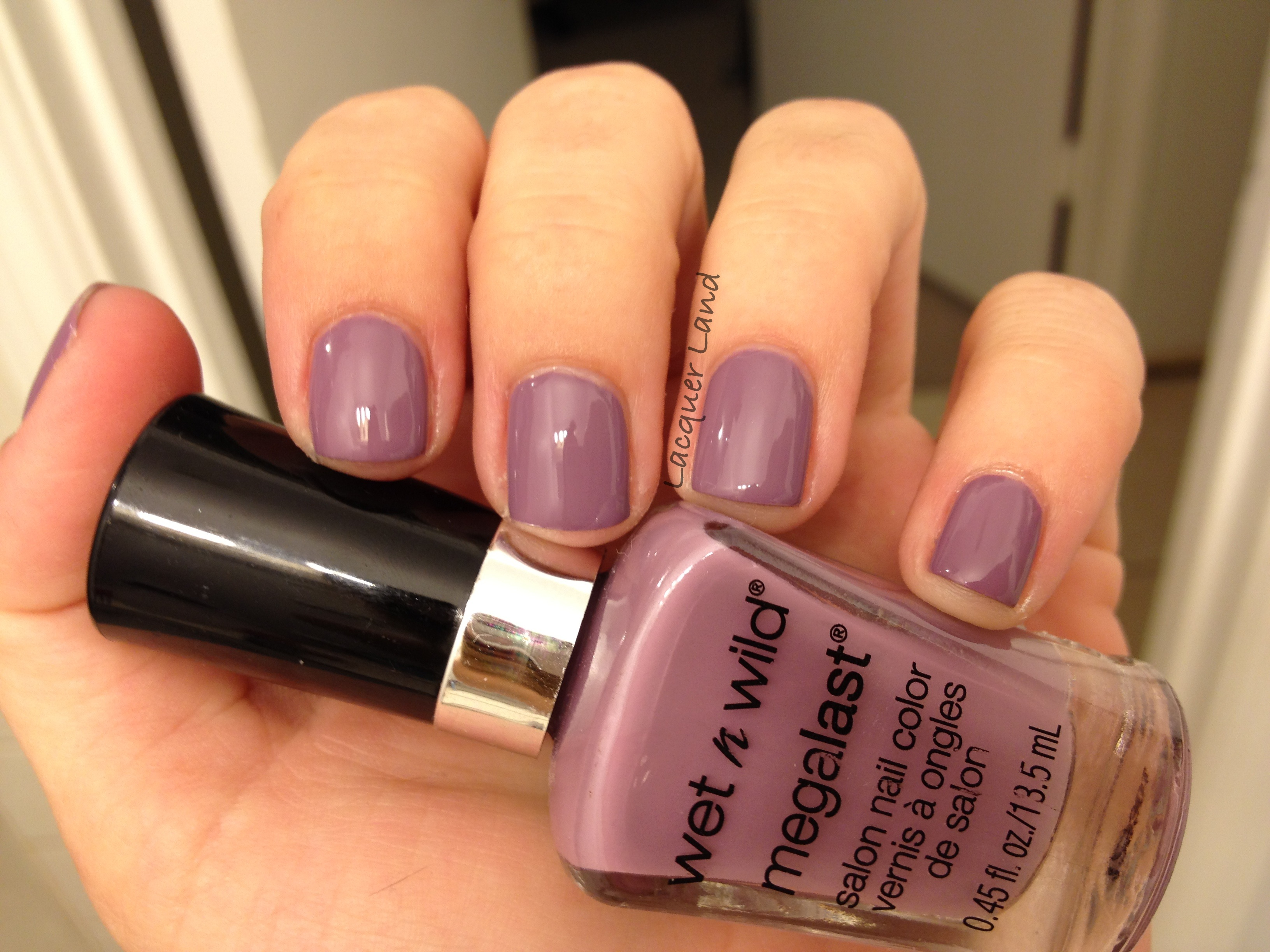 Essie | Lacquer Land | Page 2